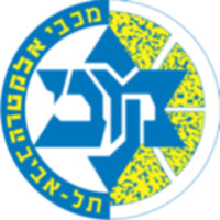 images/stories/enhanced_image_slider_2/maccabi.jpg